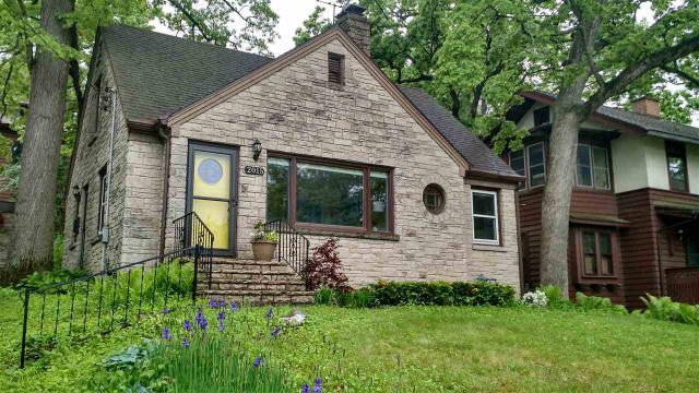 2015 Kendall Ave, Madison WI 53726