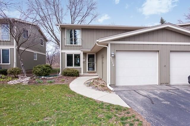 3534 Valley Ridge Dr, Middleton WI 53562