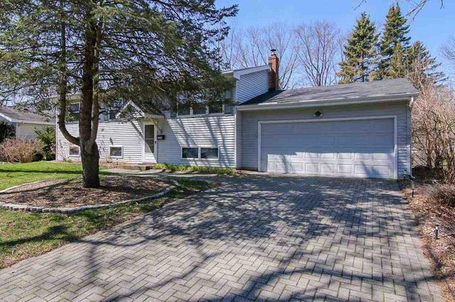 2406 Jonquil Rd, Madison WI 53711