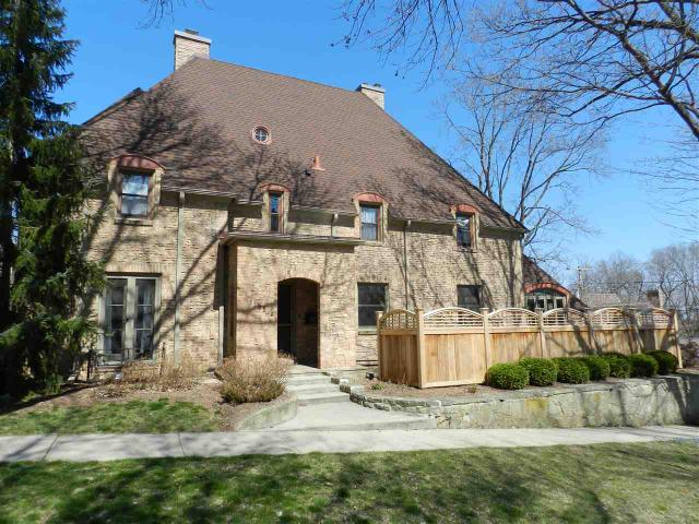 1101 Lincoln St, Madison WI 53711