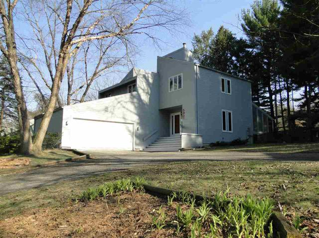 5901 Hempstead Rd, Madison WI 53711