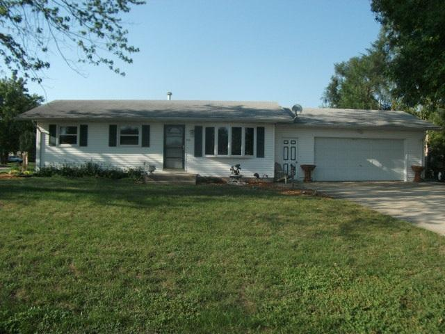 2514 Burbank Ave, Janesville WI 53546