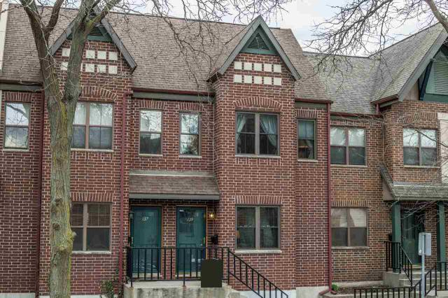 139 S Franklin St, Madison WI 53703