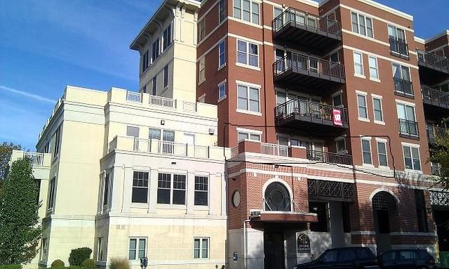 1802 Monroe #APT 212, Madison WI 53711