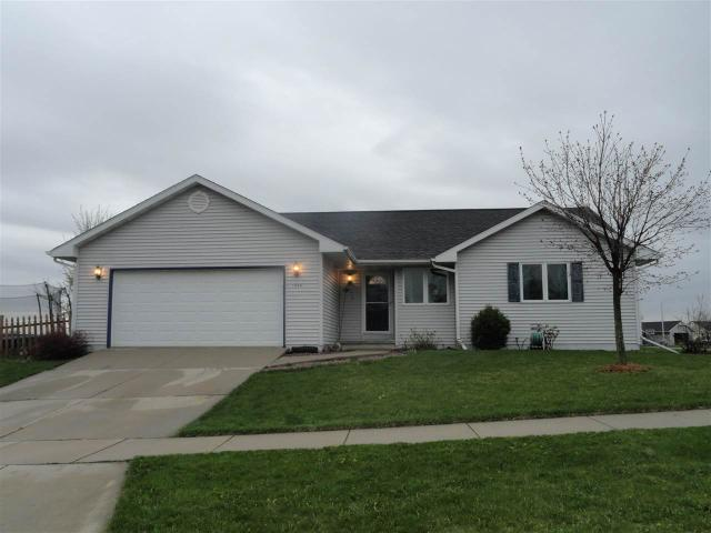 1340 Terapin Tr, Janesville WI 53545