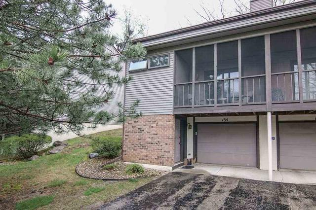 135 Ponwood Cir, Madison WI 53717