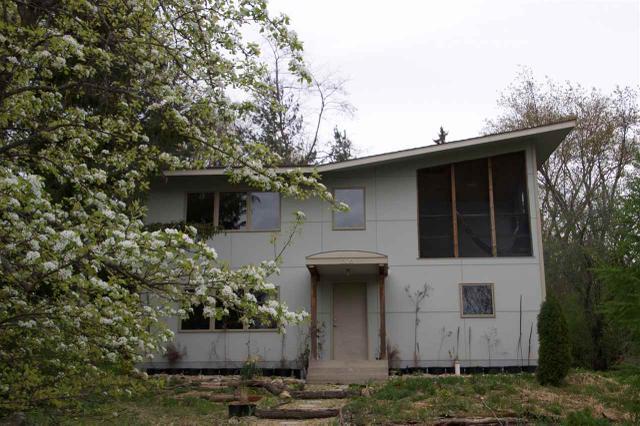 1506 Lake View Ave, Madison WI 53704