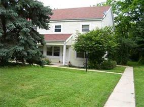 1022 Ridgewood Way, Madison WI 53713