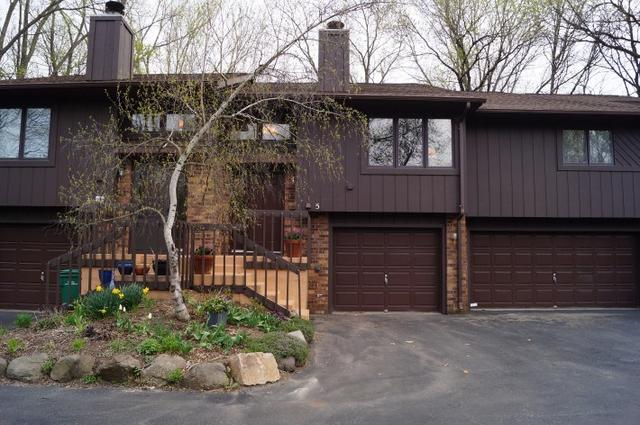 5 Hickory Holw, Madison WI 53705