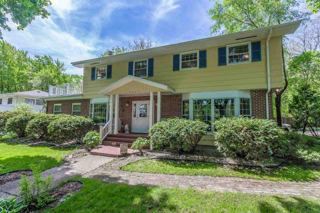 5645 Lake Mendota Dr Madison, WI 53705
