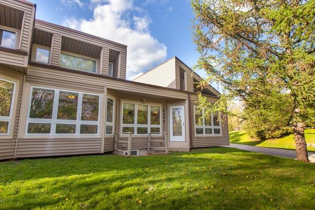 6906 Harvest Hill Rd, Madison WI 53717