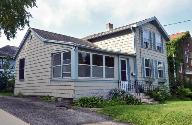 1321 Drake St, Madison WI 53715