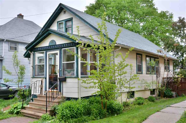 926 Erin St, Madison WI 53715
