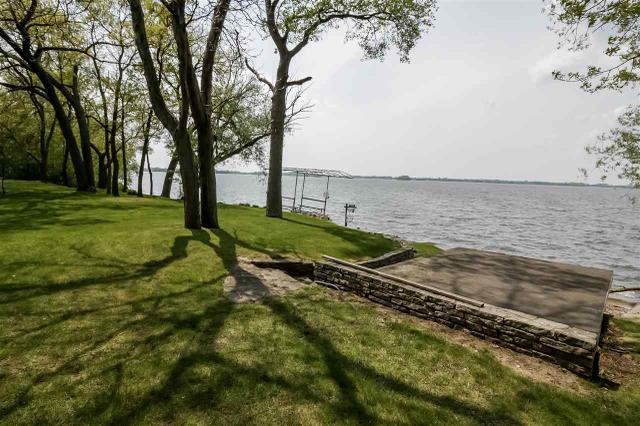 1000 Lake Shore Dr, Beaver Dam WI 53916