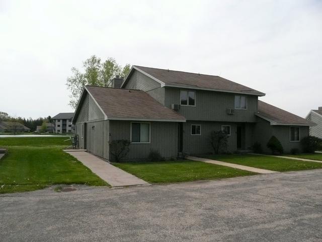 800 Xanadu Rd #3A Lake Delton, WI 53940