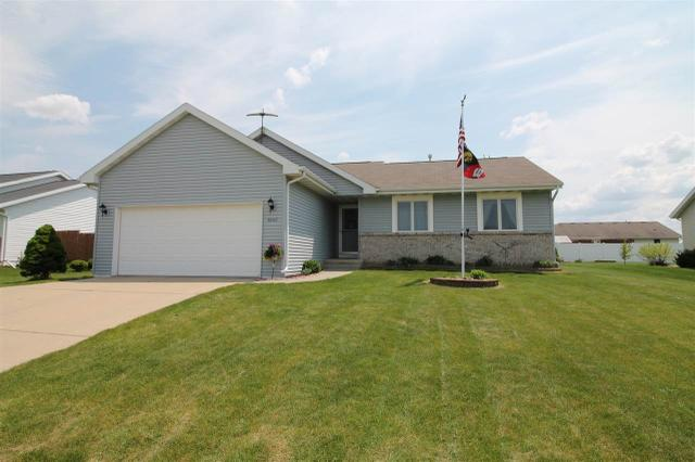 3042 N Wright Rd, Janesville WI 53546