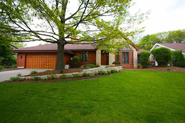 7514 Voss Pkwy Middleton, WI 53562