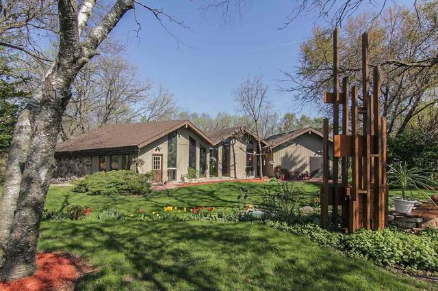 7502 Cottage Grove Rd, Madison, WI