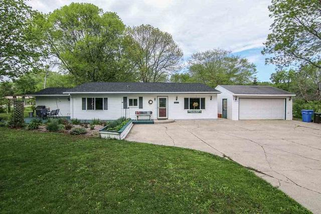 3131 View Rd, Madison WI 53711