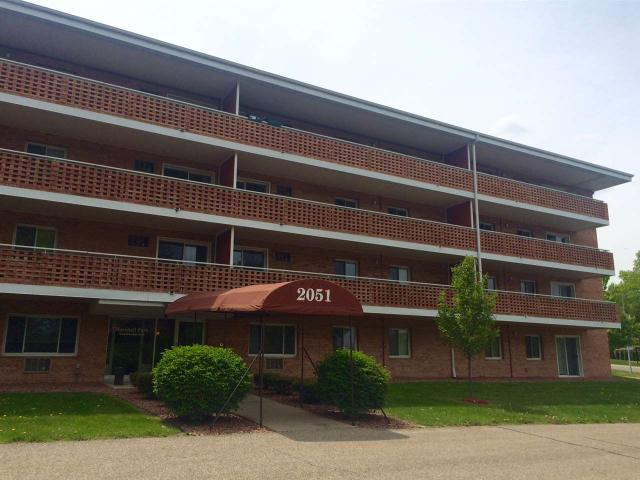 2051 Allen Blvd #APT 203, Middleton WI 53562