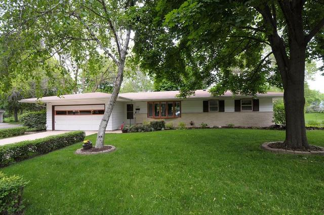 6510 Piping Rock Rd, Madison WI 53711