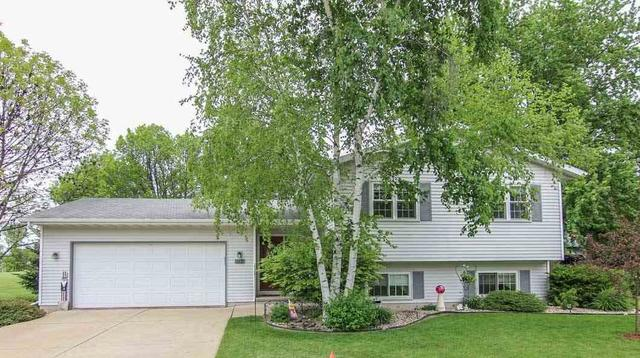 113 Riverview Dr, Marshall, WI