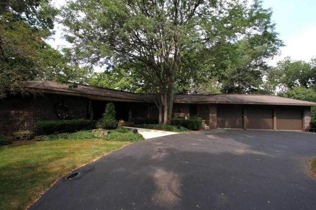 440 S Atwood Ave, Janesville, WI