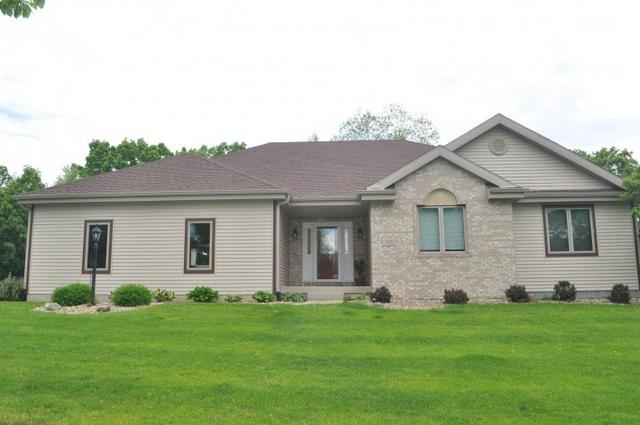5501 Sedgemeadow Rd, Middleton WI 53562