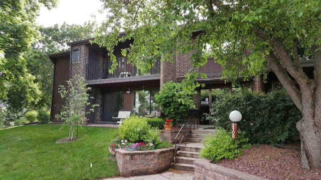3108 Creek View Dr #8 Middleton, WI 53562