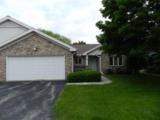 706 Saukdale Way Madison, WI 53717