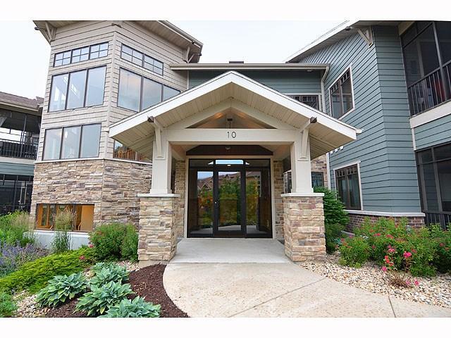 10 Glen Brook Way #109 Madison, WI 53711