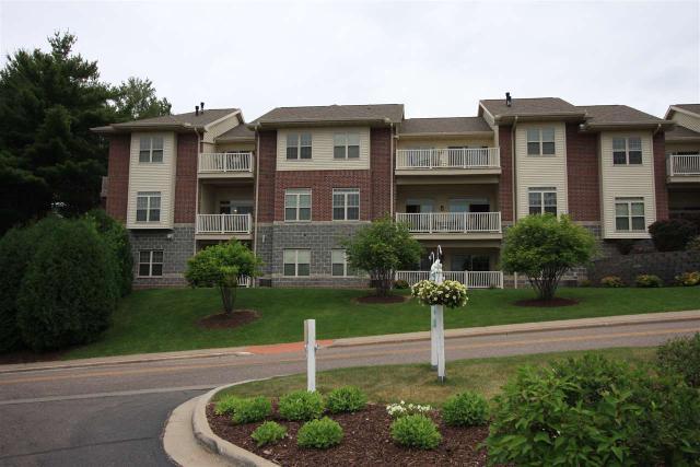 670 Lake Ave #104 Lake Delton, WI 53940