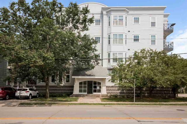 Loans near  W Wilson St, Madison WI