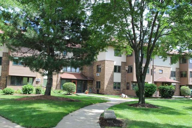 Loans near  Maple Wood Ln , Madison WI