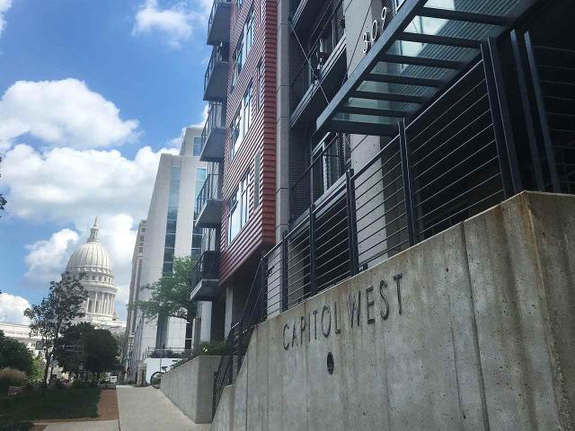 Loans near  W Washington Ave , Madison WI