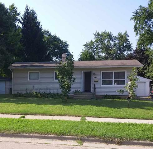 Loans near  Tennyson Ln, Madison WI