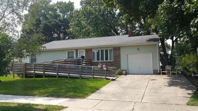 Loans near  Glen Dr, Madison WI