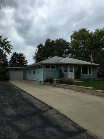 Loans near  Shaffer Ave, Madison WI