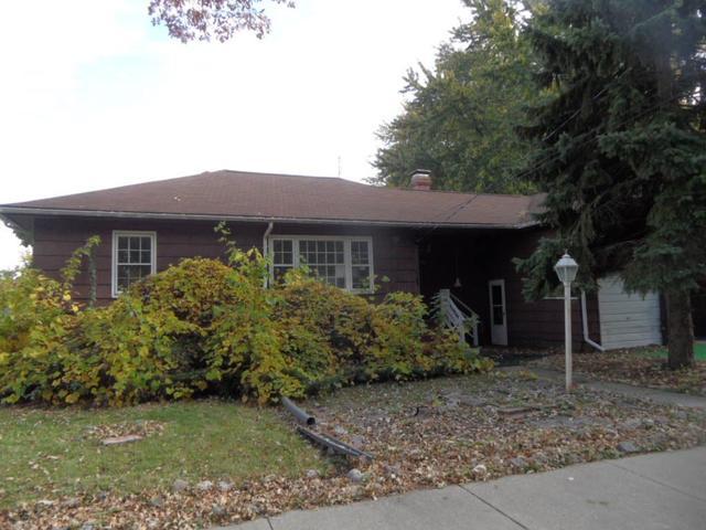 Loans near  Superior St, Madison WI