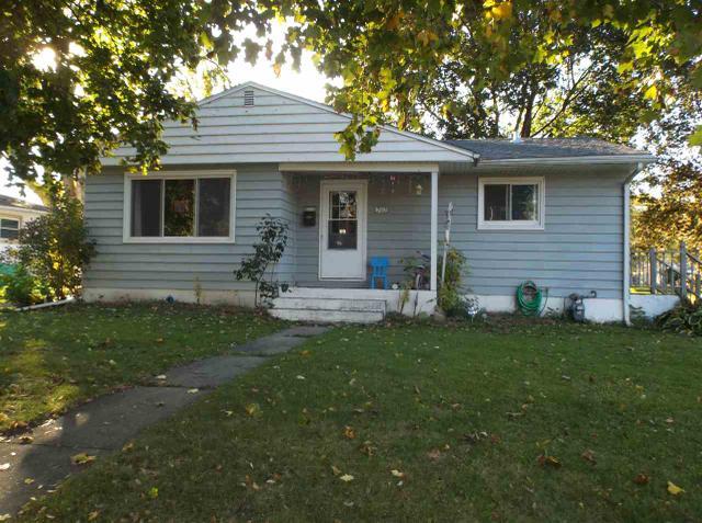 Loans near  Silver Rd, Madison WI