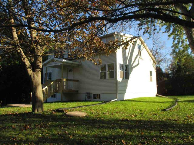 Loans near  Milford Rd, Madison WI