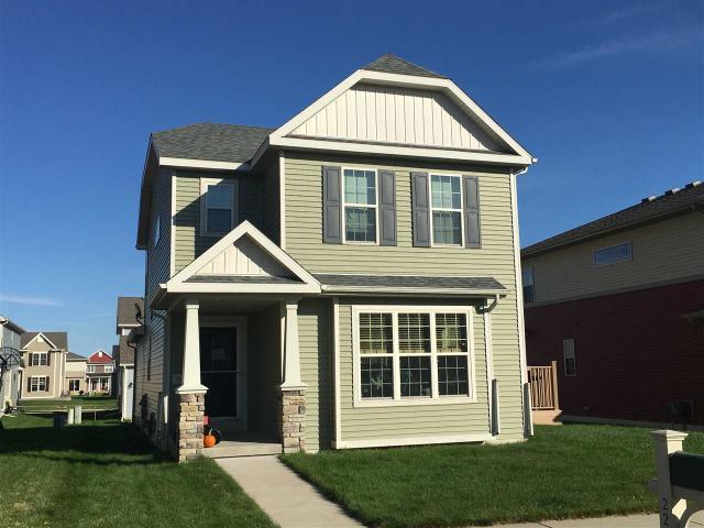 Loans near  Shady Leaf Rd, Madison WI