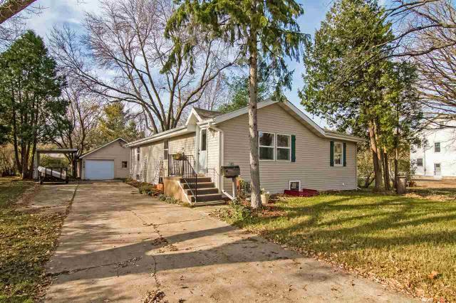 Loans near  Reetz Rd, Madison WI