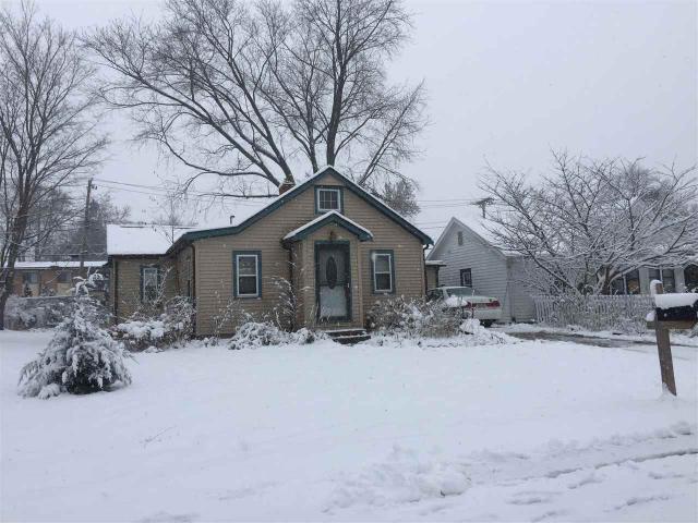 Loans near  Ridgewood Way, Madison WI