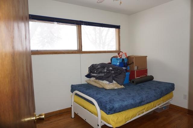 Revolution mattresses i reviews comfort