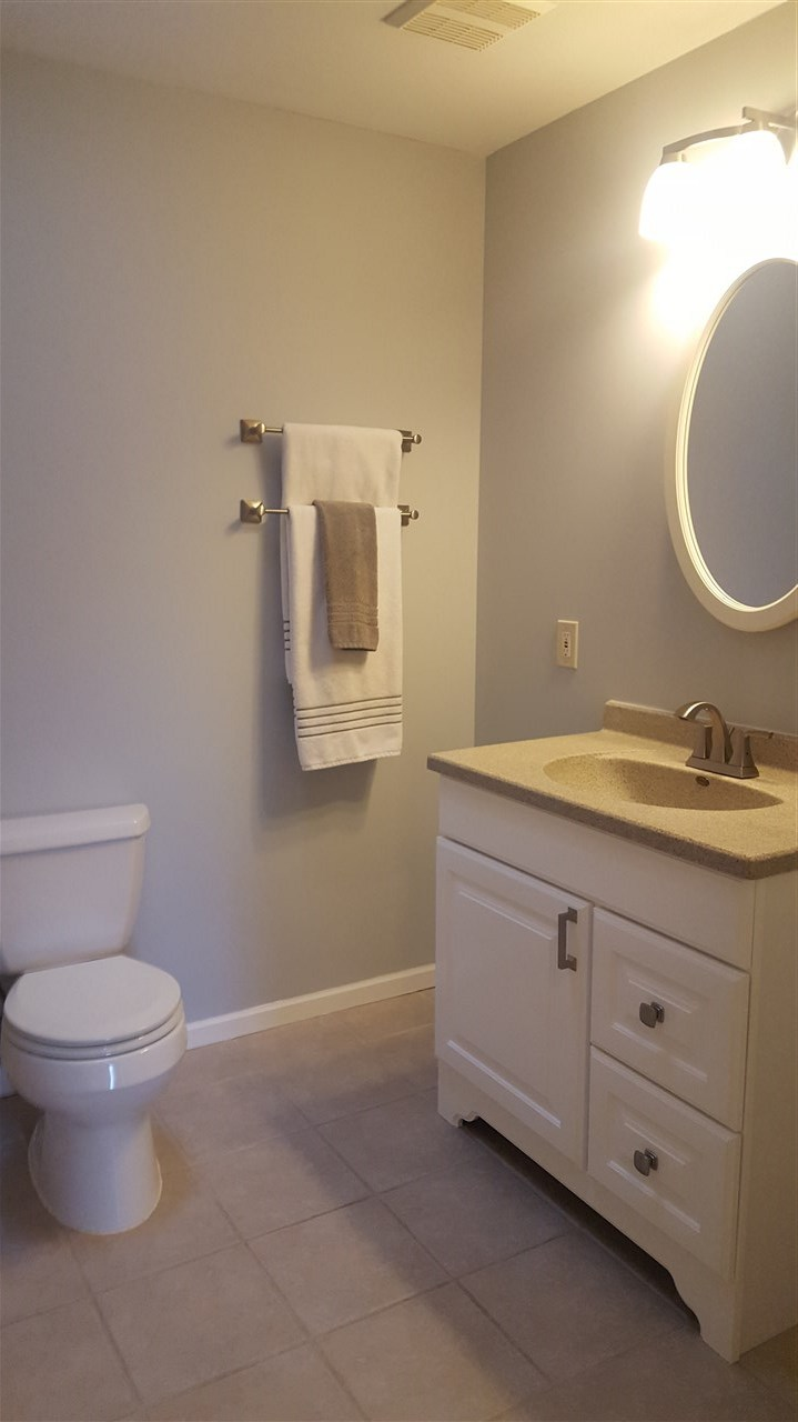 Bathroom Fixtures Janesville Wi 3441 curry ln, janesville, wi 53546 mls# 1798180 - movoto