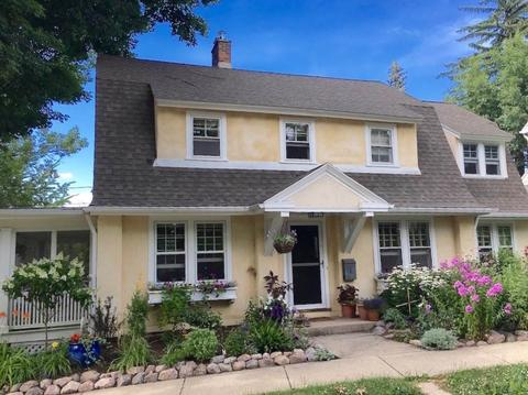 1440 Vilas Ave, Madison, WI 53711