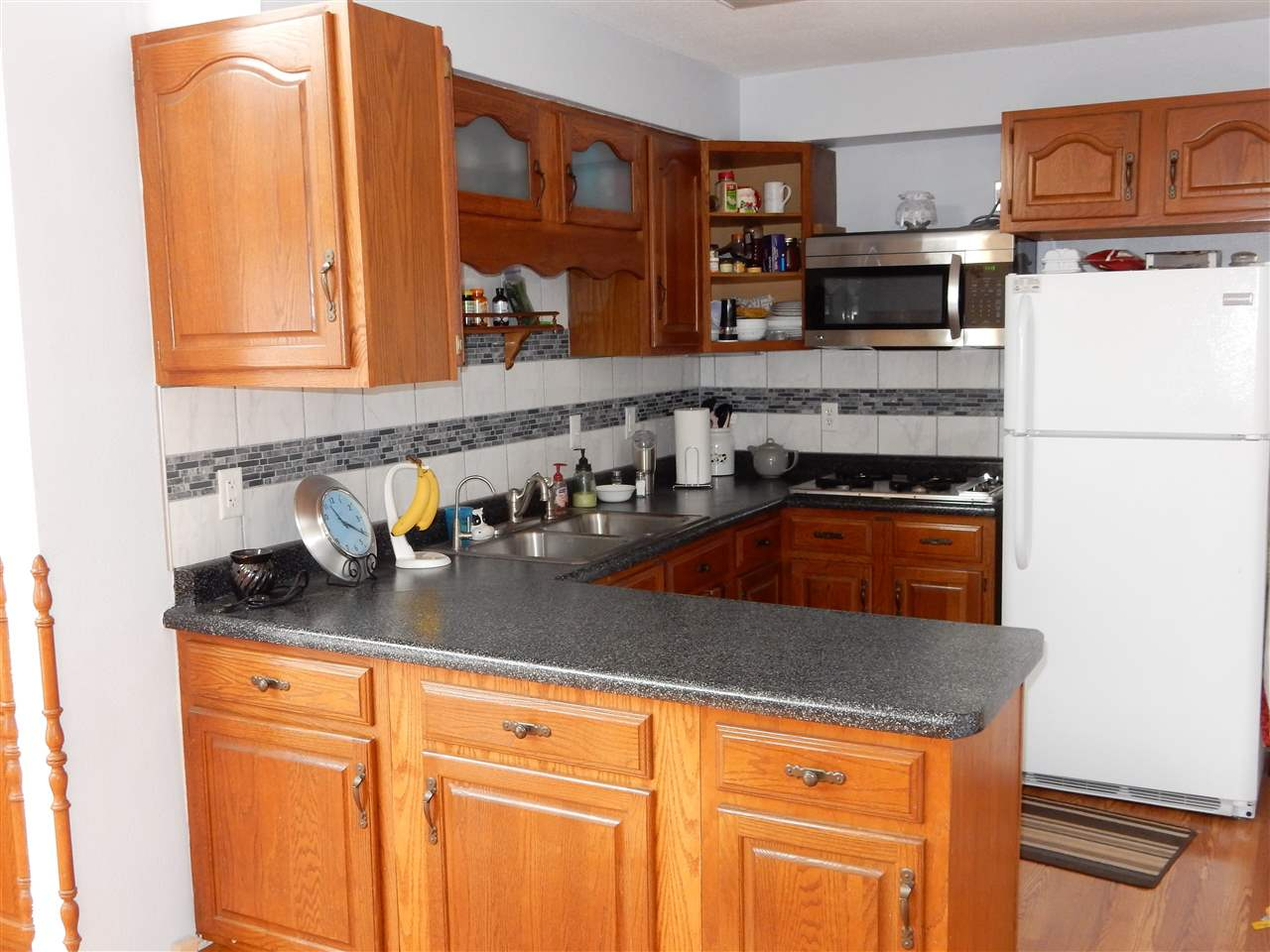 Country Kitchen Platteville Wi 4018 County Road O Potosi Wi For Sale Mls 1804219 Movoto