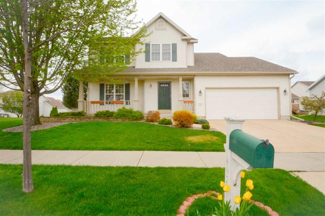 Door Creek Real Estate | 6 Homes for Sale in Door Creek Madison WI - Movoto & Door Creek Real Estate | 6 Homes for Sale in Door Creek Madison ... Pezcame.Com