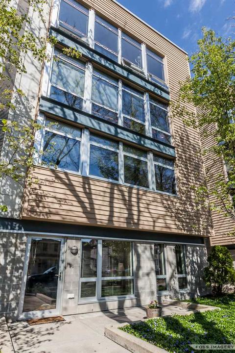 27 S Broom St #106, Madison, WI 53703